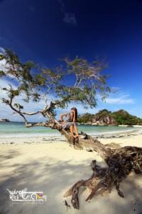 Trip Explore Belitung Lor In 24-26 Desember 2020