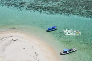 Trip Belitung Laskar Pelangi 30 Desember 2020-01  2020