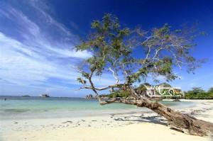 Trip Explore Belitung 17-19 Nopember 2017