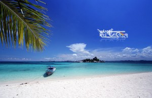 Trip Explore Belitung 30 Desember 2020-02  2020
