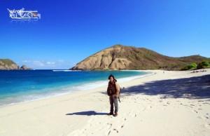 Explore Lombok 24-26 September 2021