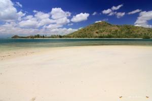Explore Gili Trawangan Lombok 11-13 Maret 2021
