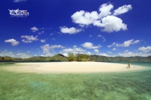 Explore Lombok 11-13 Januari 2021