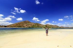 Explore Lombok 09-11 Agustus 2019