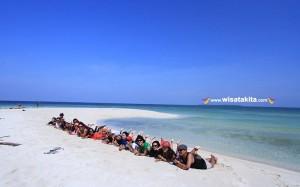 Kepulauan Derawan Berau /  1970-01  1970