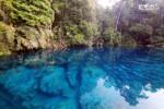 Skin Dive at Derawan, Maratua, Kakaban, Sangalaki 09-12 Mei 2013