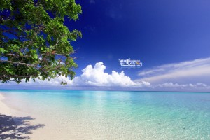 Discovery Derawan Islands 22-25 Desember 2017