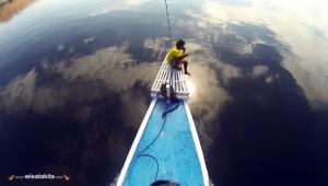 Sailing Komodo 4 Hari 3 Malam 22-25 Desember 2017