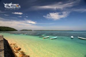 Explore Bali dan Nusa Penida 26-30 Agustus 2019 Private 10 Orang