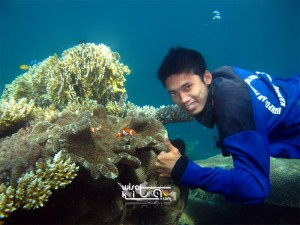Karimunjawa Weekly Adventuring 05-08 April 2019