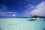 Karimunjawa Weekly Adventuring 17 - 19 Mei 2013