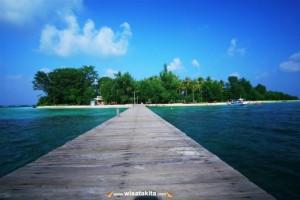 Karimunjawa Weekly Adventuring 26-28 Nopember 2019