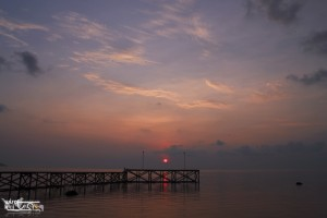 Karimunjawa Weekly Adventuring Via Bahari Express 08-10 Januari 2021