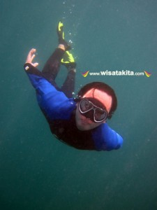 Karimunjawa Weekly Adventuring 22-24 Januari 2019