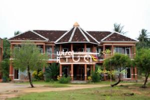 Karimunjawa Weekly Adventuring (Via KMP Siginjai) 22-24 Nopember 2019