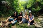 Trip Explore Belitung 14-16 Agustus 2015