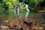 Trip Explore Belitung 06-08 Maret 2015