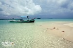 Trip Explore Belitung 29 Agt-01 Sep 2014
