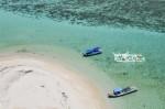 Trip Explore Belitung 07-09 Oktober 2016