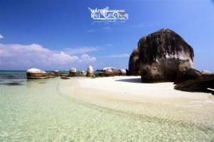 Trip Explore Belitung 28-30 Desember 2018