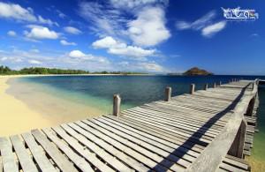 Explore Lombok 16-19 Nopember 2017
