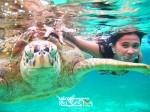 Discovery Derawan Islands 26-29 Maret 2015