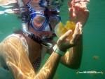 Discovery Derawan Islands 04-07  Desember  2014