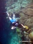 Discovery Derawan Islands  26-28 Juni 2015