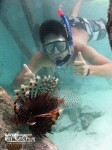 Kepulauan Derawan Berau 26-29 Juni 2017