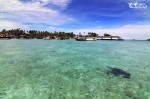 Discovery Derawan Islands 14-17 Mei 2015