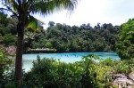 Kepulauan Derawan Berau 15-18 Maret 2016