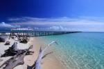 Kepulauan Derawan Berau 25-28 Mei 2017
