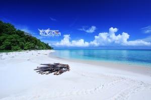 Kepulauan Derawan Berau 29 Desember 2019-01  2019