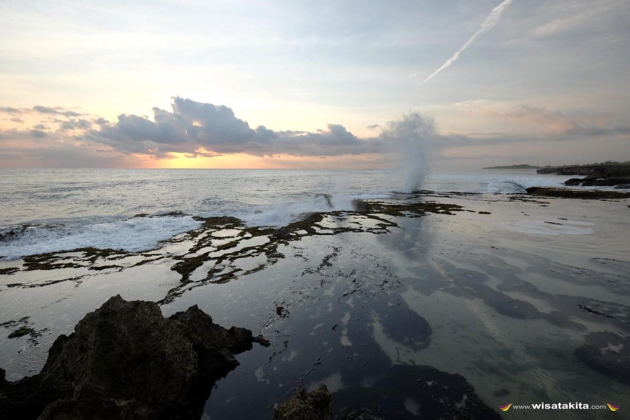 Pantai Pero Sumba