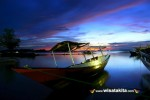 Karimunjawa Weekly Adventuring 29 September-02 Oktober 2014