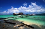 Karimunjawa Weekly Adventuring  25-28 April 2015