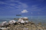 Karimunjawa Weekly Adventuring 28 April - 01 Mei 2014