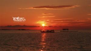Karimunjawa Weekly Adventuring (Via Bahari Express) 14-16 September 2018
