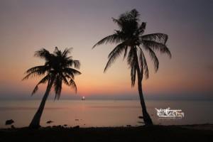 Karimunjawa Weekly Adventuring (Via Bahari Express) 13-15 Nopember 2017