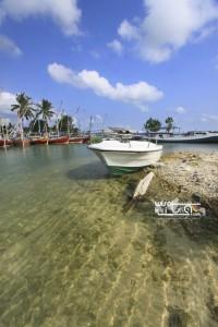 Karimunjawa Weekly Adventuring 29-30 Desember 2012