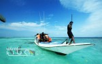 Karimunjawa Weekly Adventuring 05-08 September 2014