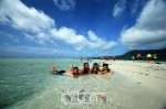 Karimunjawa Weekly Adventuring 19 - 21 Juli 2013