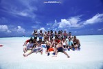 Karimunjawa Weekly Adventuring 19 - 22 Mei 2014