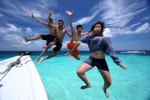 Karimunjawa Weekly Adventuring 04 - 06 Mei 2013