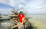 Karimunjawa Weekly Adventuring 24 - 27 Mei 2014