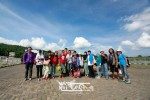 Karimunjawa Weekly Adventuring  27-29 September 2014