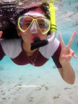 Karimunjawa Weekly Adventuring 29  - 31 Juli 2013
