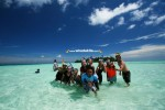 Karimunjawa Weekly Adventuring 27 - 30 Mei 2013