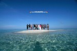 Karimunjawa Weekly Adventuring Spesial Kenaikan Isa Almasih 18 - 21 April 2014