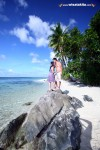 Karimunjawa Weekly Adventuring 06-08 April 2015 (Via Kapal Bahari Express)